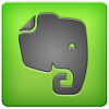 Evernote111.png