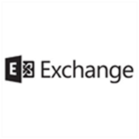 Exchange2013.png