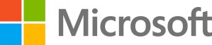 MSFT_logo_Web.jpg