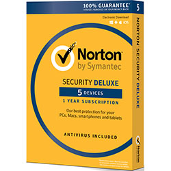 Norton Security Deluxe.jpg
