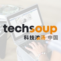 TechSoup China.jpg