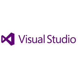 Visual Studio-All.png