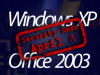XP EOL copy.png