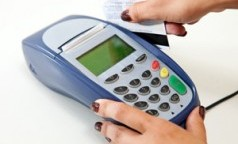 articles-images-few-good-methods-for-processing-credit-cards.jpg
