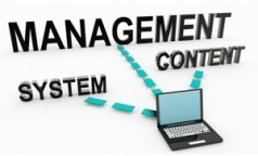 articles-images-need-a-new-content-management-system.jpg