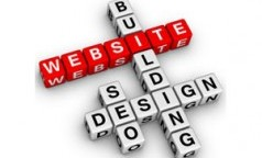 articles-images-nonprofits-guide-to-building-simple-low-cost-websites.jpg