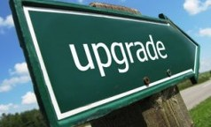 articles-images-should-you-upgrade-to-windows-8.jpg