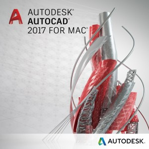 autocad-for-mac