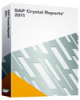 crystal reports 2011.png