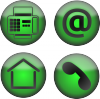 icons-157872_640.png