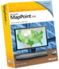 Microsoft MapPoint 2011 North America