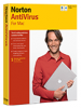 Nortan Antivirus for Mac