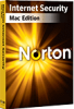 norton Internet security 4.0 for MAC