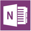 onenote2013.png