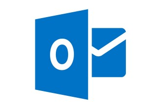 outlook_logo1.product-image.jpg