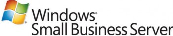 Microsoft Small Business Server 2011
