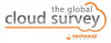 tsg-cloudsurvey_thumb1.png