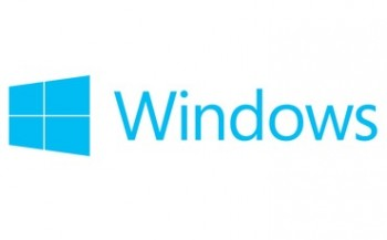 windows-logo-new-370x229.jpg