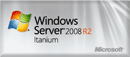 Microsoft Windows Server 2008 Itanium Edition R2 Service Pack 1 (Includes Software Assurance and 1 Processor Licence)