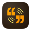 Adobe-Voice-app-for-iPad-allows-users-to-create-a-video-presentation.jpg