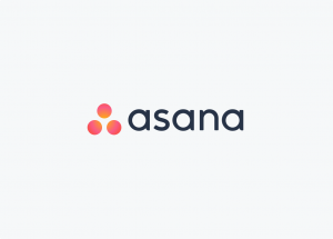Asana Logo for Product Page _ Original Size.png
