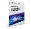 Bitdefender AntiVirus for MAC 2018.png