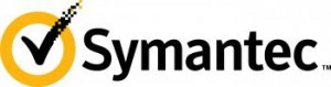 Symantec Enterprise logo