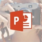 PowerPoint Image Editing Features