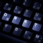 articles-images-ten-tips-for-donating-a-computer.jpg