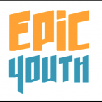 epic-youth.png