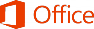 office_logo.article.png