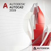 prod-autodesk-autocad-2019_Resized for Canada.png