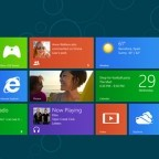 windows8startscreen_0.jpg