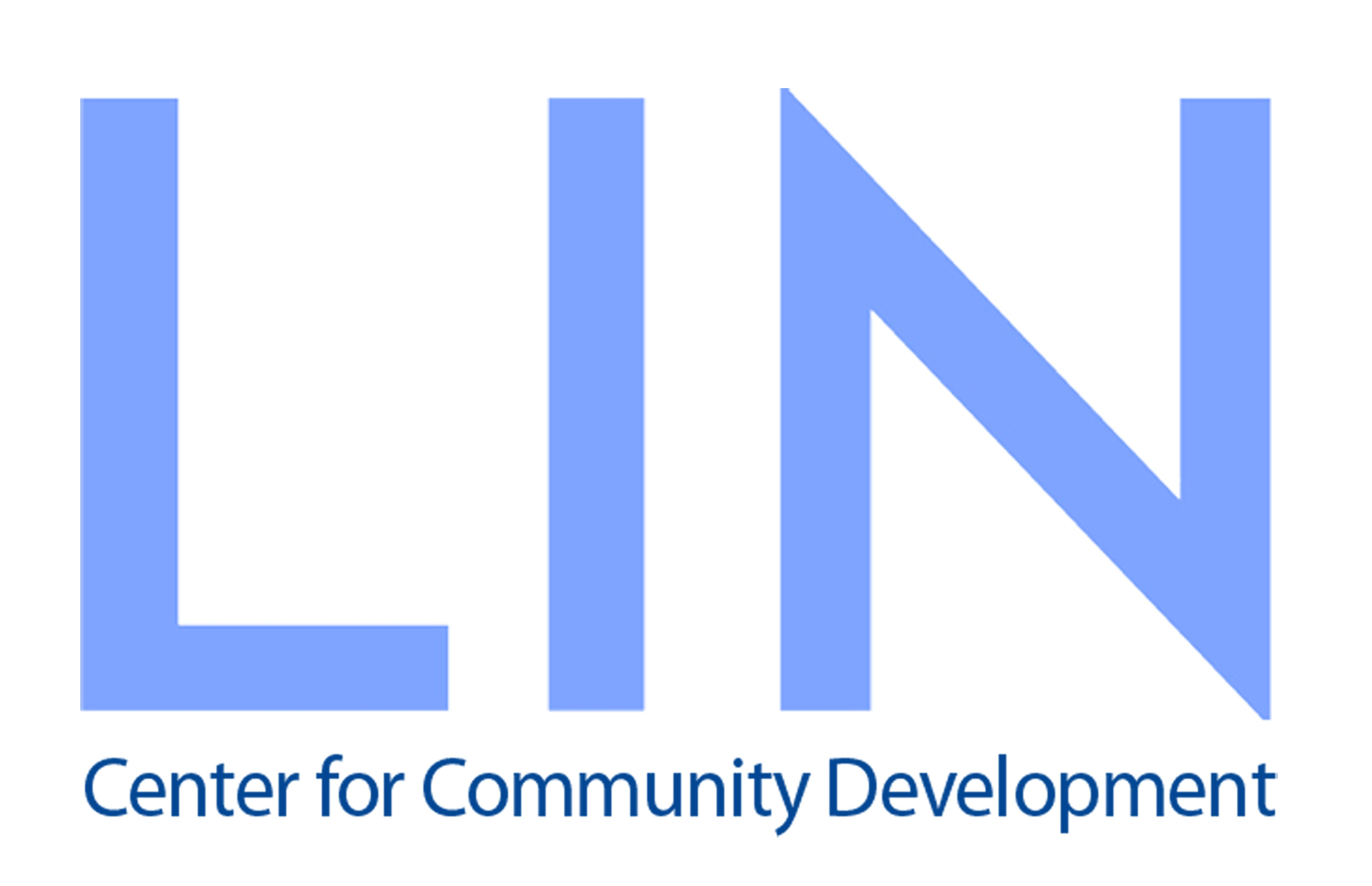 1367826107187_cover_LIN-logo-EN-01Aug09.jpg