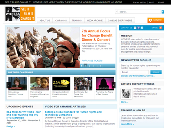 5-tips-for-visually-enticing-nonprofit-websites-08.jpg