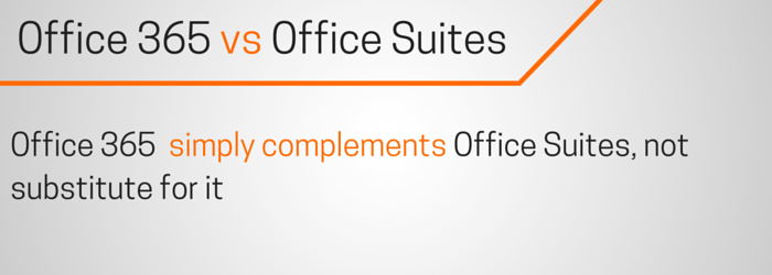 Office 365 vs Office Suites.png
