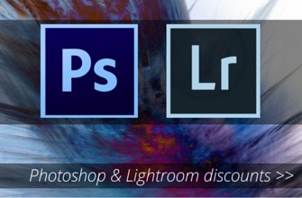 Photoshop and Lightroom discounts -- (2).png