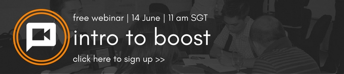 intro-to-boost-free-webinar
