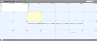 free-easy-ways-to-add-a-calendar-04.png