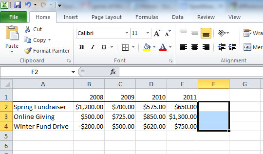 microsoft-office-2010-how-to-use-sparklines-excel-2010-01.jpg