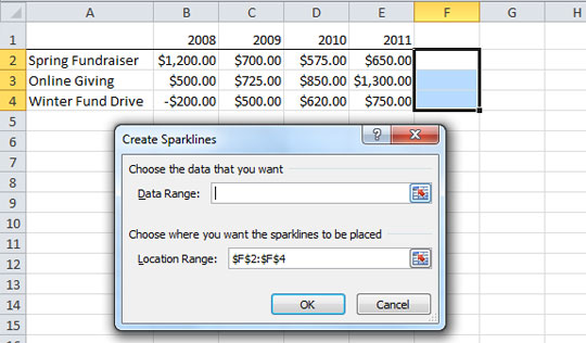 microsoft-office-2010-how-to-use-sparklines-excel-2010-03.jpg