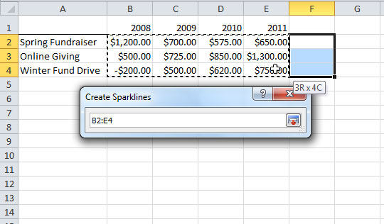 microsoft-office-2010-how-to-use-sparklines-excel-2010-04.jpg