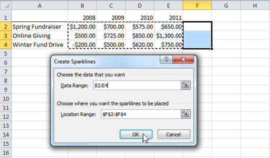 microsoft-office-2010-how-to-use-sparklines-excel-2010-05.jpg