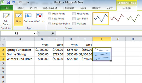 microsoft-office-2010-how-to-use-sparklines-excel-2010-06.jpg