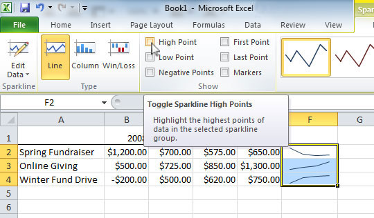 microsoft-office-2010-how-to-use-sparklines-excel-2010-07.jpg
