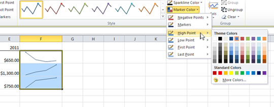 microsoft-office-2010-how-to-use-sparklines-excel-2010-08_0.jpg