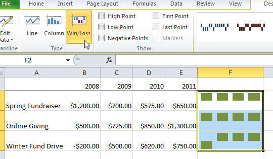 microsoft-office-2010-how-to-use-sparklines-excel-2010-10.jpg